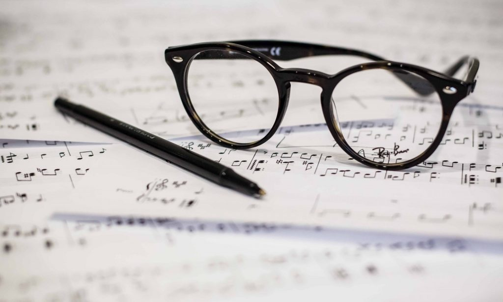 6 Expert Tips You Need to Remember When Applying to Music School
